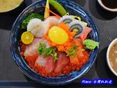 201312台北-海人刺身丼飯:海人刺身丼飯07.jpg