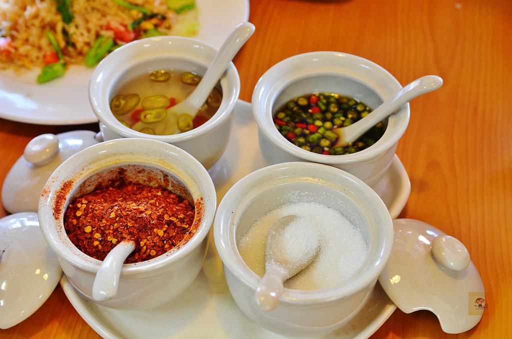 201412泰國清邁-Savoei餐廳:Savoei10.jpg