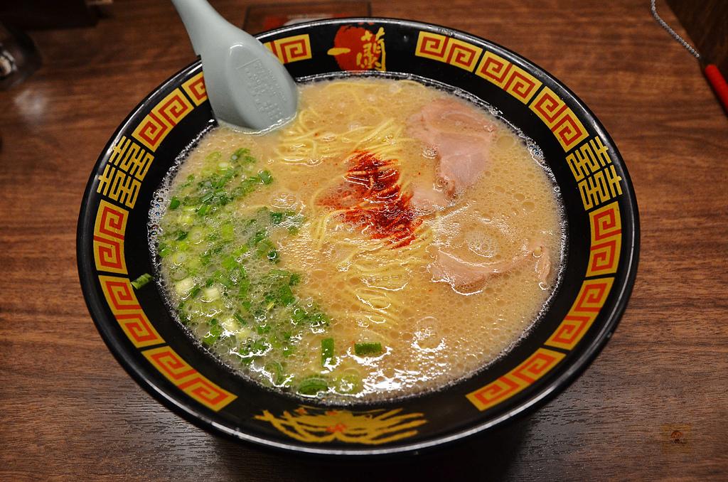 201409日本大阪-一蘭拉麵:日本大阪一蘭拉麵09.jpg