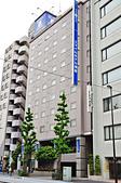 201505東京-淺草微笑飯店:淺草微笑飯店40.jpg