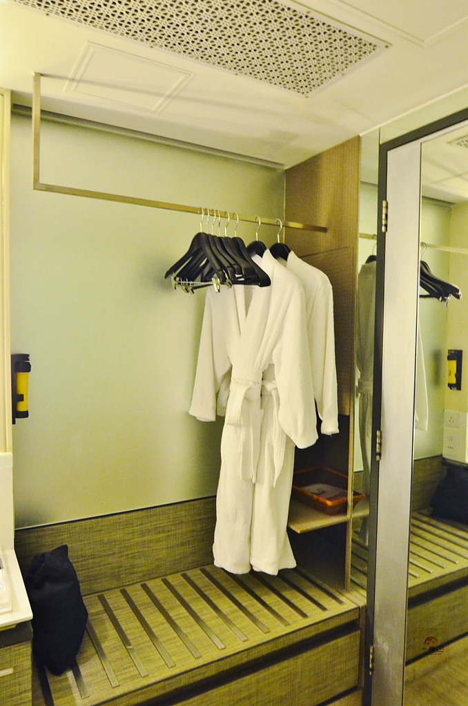 201512香港-利景酒店:香港利景酒店51.jpg