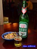 201311台中-串町居酒屋:串町居酒屋21.jpg
