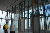 201409日本大阪-萬豪都飯店:大阪萬豪都飯店63.jpg