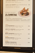 201505台北-樂昂信義誠品店:樂昂咖啡信義誠品店36.jpg