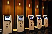 201510日本東京-APA新宿歌舞伎町塔飯店:日本東京新宿APA歌舞伎町塔32.jpg