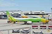 201605泰國曼谷-酷鳥航空:泰國曼谷酷鳥050.jpg