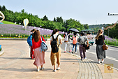 201707中國瀋陽-世博園:瀋陽世博園14.jpg