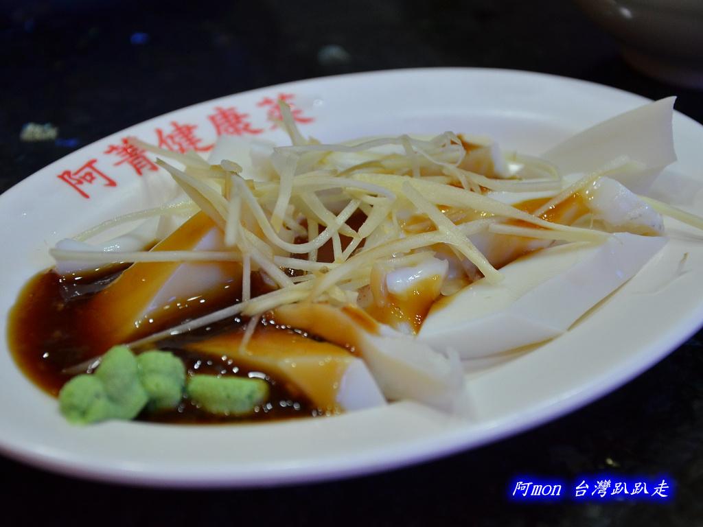 201202嘉義-林聰明砂鍋魚頭:林聰明10.jpg