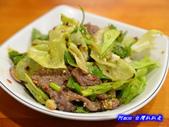 201306台中-泰萊泰國小吃:泰萊泰國料理02.jpg