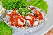 201502彰化-沙里仙鱘龍魚餐廳:沙里仙18.jpg