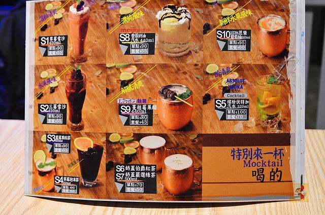 1119590296 l - 【熱血採訪】鐵板伍味~高CP值平價牛排新開幕,可樂、濃湯免費喝到飽,學生聚餐大推薦,近一中街、台中公園、中友百貨
