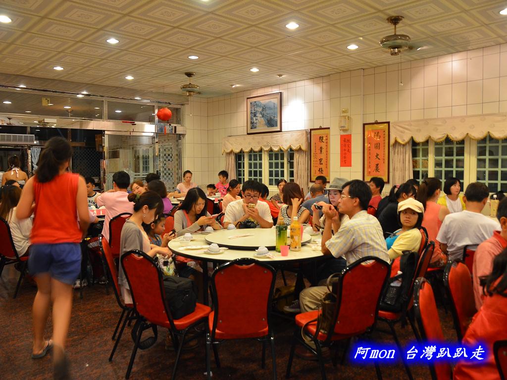 201308嘉義-祥發海鮮餐廳:祥發海鮮餐廳05.jpg