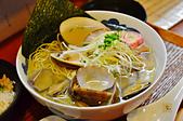 201411日本賞楓-豬一拉麵:豬一拉麵06.jpg
