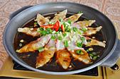 201502彰化-沙里仙鱘龍魚餐廳:沙里仙11.jpg