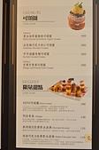 201505台北-樂昂信義誠品店:樂昂咖啡信義誠品店34.jpg