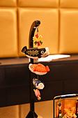 201604日本名古屋-多米錦鯱之湯:日本名古屋多米錦鯱之湯100.jpg