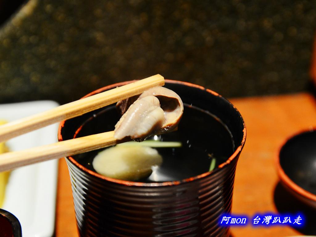 201404日本-大阪魚伊鰻魚飯:魚伊鰻魚飯23.jpg