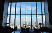 201409日本大阪-萬豪都飯店:大阪萬豪都飯店43.jpg