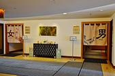 201503宜蘭-長榮礁溪鳳凰溫泉飯店:長榮礁溪鳳凰飯店81.jpg