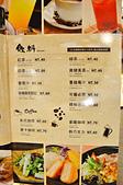 201506台中-樹太老東海店:樹太老50.jpg
