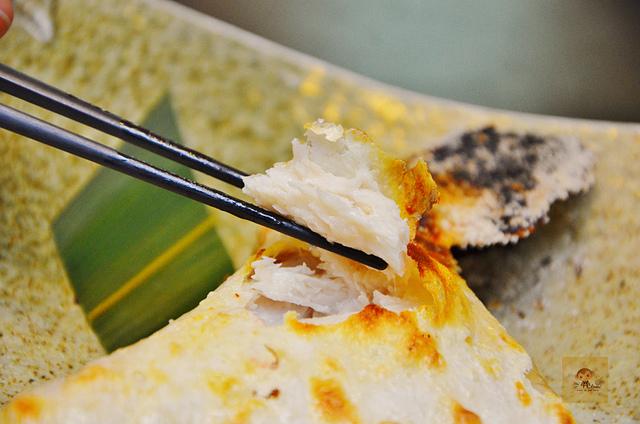 1147652045 l - 【熱血採訪】SONO園~讓人驚艷的日本料理老店,餐點精緻美味,服務優,推薦海味套餐及海鮮鍋,另也有素食套餐及無菜單料理唷,近勤美誠品綠園道