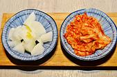 201702台中-山鯨燒肉:山鯨燒肉16.jpg