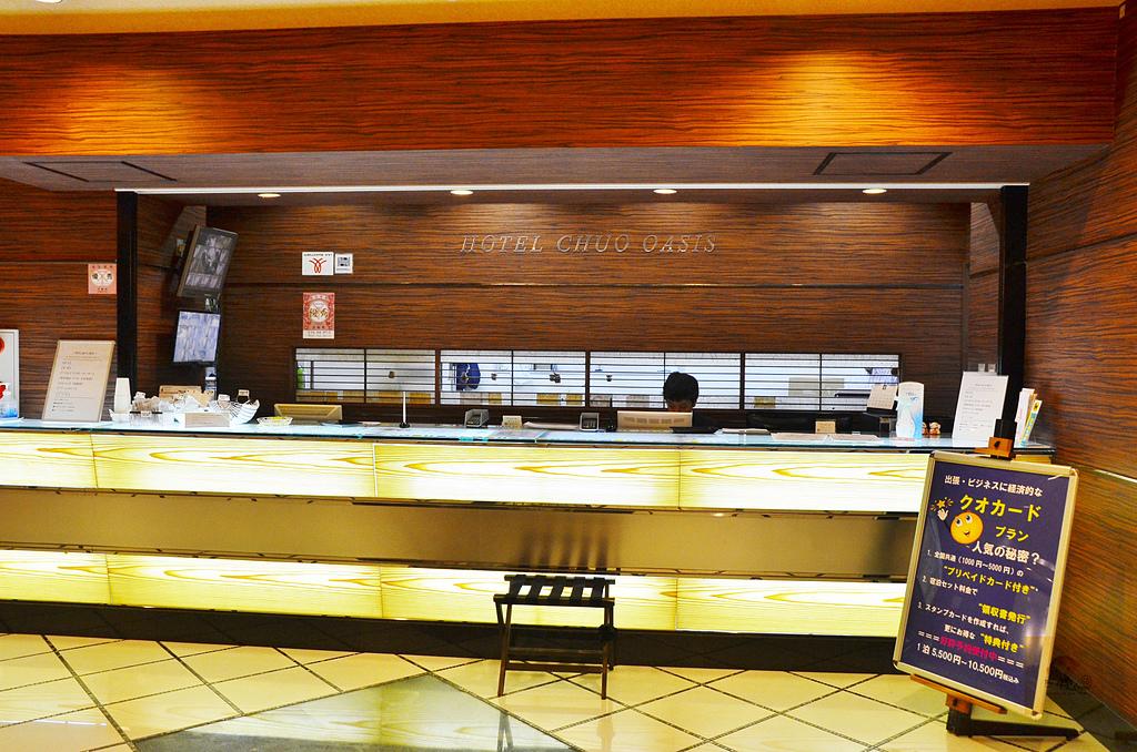 201704日本大阪-中央綠洲飯店:大阪中央綠洲飯店37.jpg