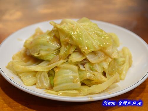 258970749 m - 北區泰式料理│泰萊泰式小吃,雙人套餐五道菜好吃又平價,近一中街