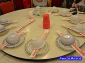 201308嘉義-祥發海鮮餐廳:祥發海鮮餐廳02.jpg