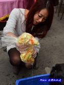 201312雲林-土庫高麗菜辦桌:雲林高麗菜36.jpg