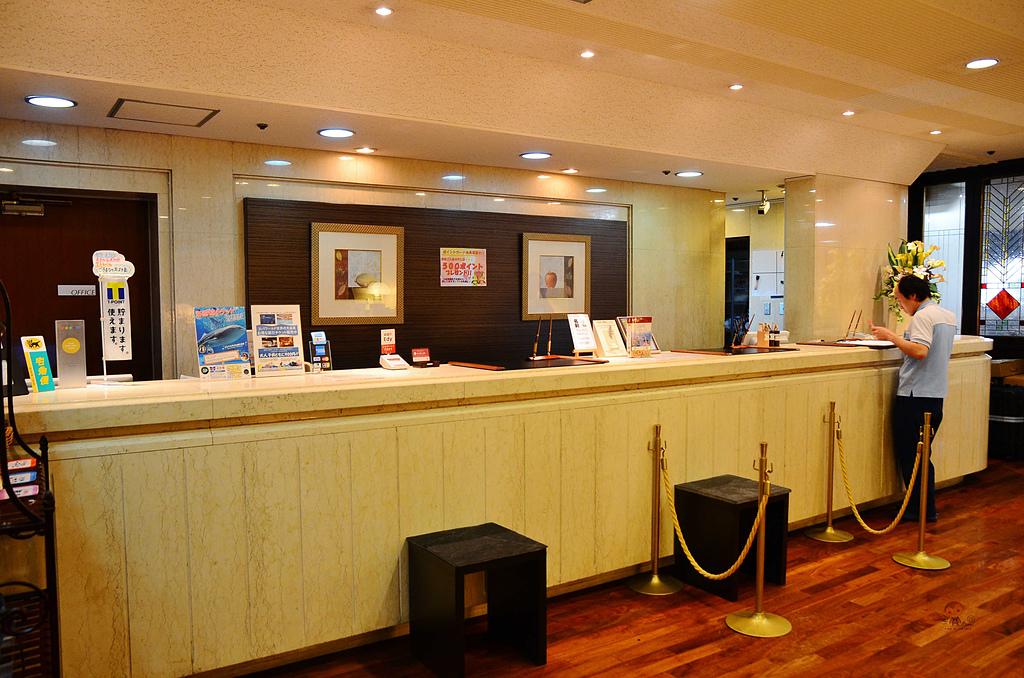 201403日本大阪-難波花園飯店:大阪難波花園飯店05.jpg