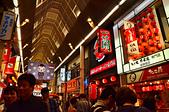 201604大阪-千房大阪燒:千房大阪燒01.jpg
