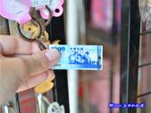 201110北港-北港大橋+天庭公仔:天庭公仔10.jpg
