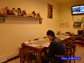 201212台中-韓味屋:韓味屋01.jpg