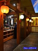 201312台中-大漁丼壽司:大漁丼壽司52.jpg