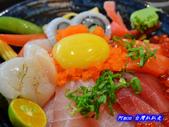 201312台北-海人刺身丼飯:海人刺身丼飯09.jpg