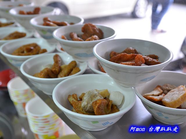 1021731686 l - 【台中西區】台北傳統小吃~價格平價又好吃的甜不辣和小菜