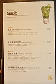 201505台北-樂昂信義誠品店:樂昂咖啡信義誠品店40.jpg