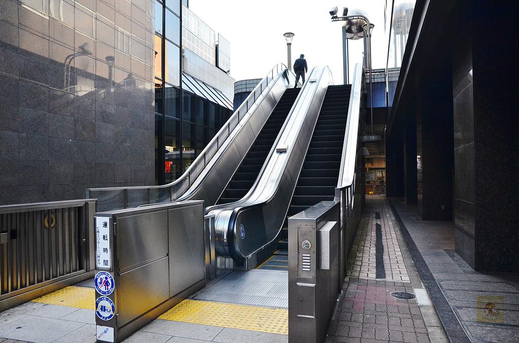 201510日本東京-上野東金屋:日本東京上野東京屋飯店07.jpg