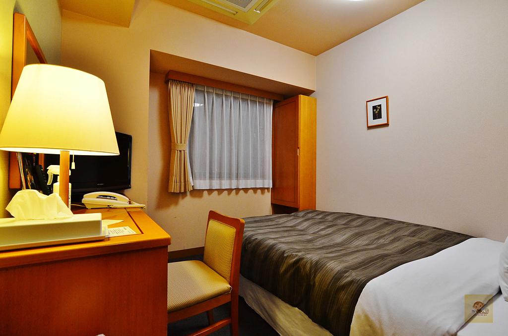 201510日本青森-路線飯店:日本青森路線飯店08.jpg