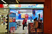 201605泰國曼谷-酷鳥航空:泰國曼谷酷鳥082.jpg