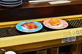 201604日本富山-すし玉壽司:日本富山すし玉壽司24.jpg