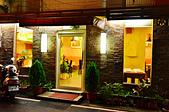 201610台中-斯里瑪哈印度料理:斯里瑪哈印度餐廳47.jpg