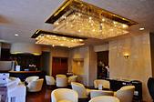 201611日本箱根-強羅綠色廣場溫泉飯店:強羅綠色廣場飯店082.jpg