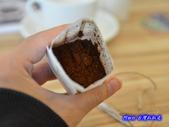 201303台中-DOUZI咖啡:DOUZI08.jpg