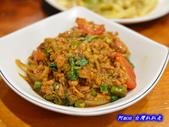 201306台中-泰萊泰國小吃:泰萊泰國料理04.jpg