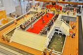 201503宜蘭-長榮礁溪鳳凰溫泉飯店:長榮礁溪鳳凰飯店87.jpg