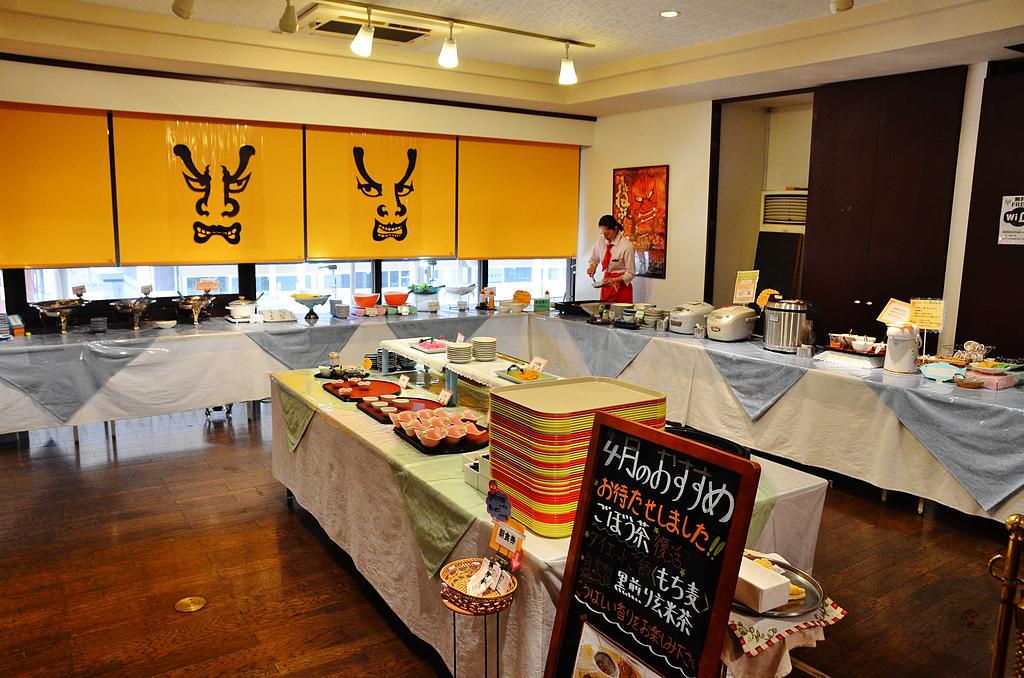 201505日本青森-藝術飯店:青森藝術飯店39.jpg
