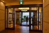 201510日本東京-上野東金屋:日本東京上野東京屋飯店04.jpg