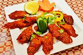201610台中-斯里瑪哈印度料理:斯里瑪哈印度餐廳08.jpg